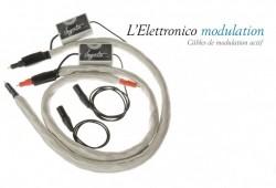 ELETTRONICO SANS ALIMENTATION RCA