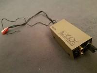 Transformateur AU300LC