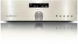 Audionet-WATT-amplifier