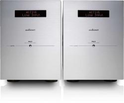 Audionet-Max-amplifier