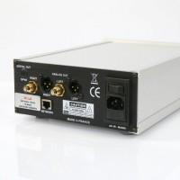 Nano network player v2