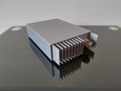 Mono amplifier