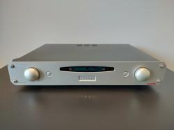 Caspian FM tuner
