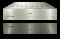 Audionet AMPERE