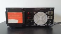 FM Acoustics FM 800A