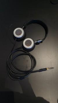 PS500e