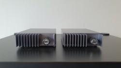 Mono Power Amp