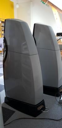 The Nordic Tone - Model 1