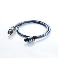 THE STATEMENT - Balanced Power Cable