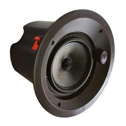 MAXWELL M-8602-C