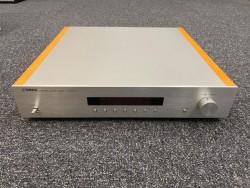 T-S1000