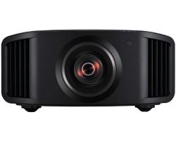 DLA-NZ8 - 8K laser