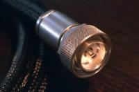 speaker HD