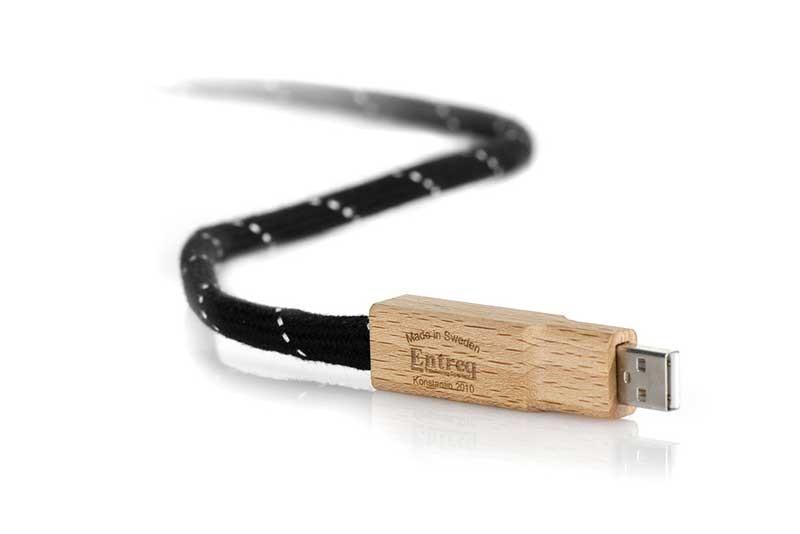 USB Konstantin Serie II
