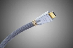 HDMI Pro IC