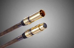 REFERENCE IC XLR