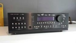 AVM 50v 3D