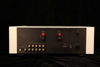 Telos 590 Nextgen