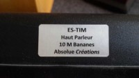 Es-Tim / HP