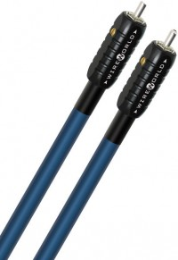 Oasis 7 - Audio Interconnect Cable